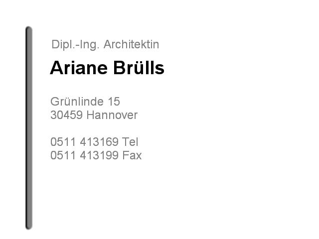 Bauplanung Hannover bauplanung bauleitung altbau umbau neubau ihr partner in
